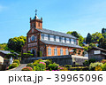 黒島天主堂 黒島教会 教会堂の写真 39965096