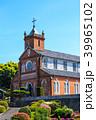 黒島天主堂 黒島教会 教会堂の写真 39965102