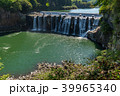 沈堕の滝 39965340