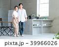 新生活 夫婦 カップルの写真 39966026