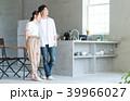 新生活 夫婦 カップルの写真 39966027