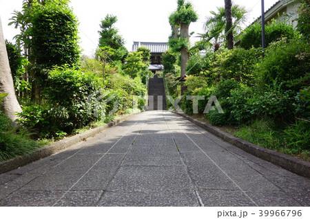 香林寺 39966796
