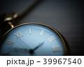 懐中時計 39967540