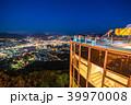 稲佐山 夜景 長崎の写真 39970008