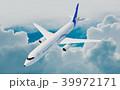 飛行機イメージ 39972171