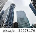 シンガポール ラッフルズ 場所の写真 39973179