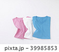 シャツ Tシャツ 衣服の写真 39985853