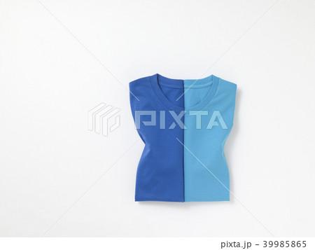 Tシャツ 39985865