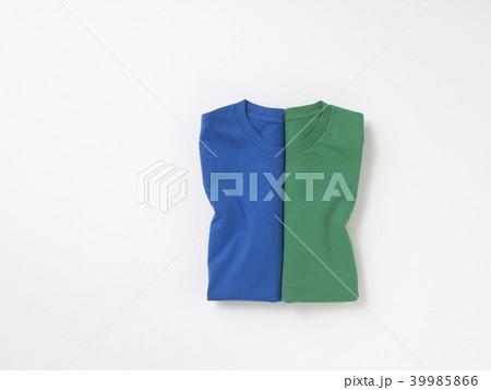 Tシャツ 39985866