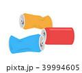ゴミ 39994605
