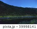 【岐阜県】和良のホタル 乱舞 39998141