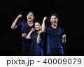 eスポーツ 応援 日本代表 40009079