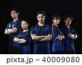eスポーツ 応援 日本代表 40009080