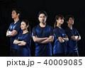 eスポーツ 応援 日本代表 40009085