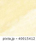 和柄模様 金色背景 40015412