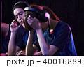 eスポーツ ゲーマー 負けるの写真 40016889