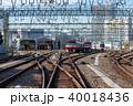 京浜急行の電車 40018436