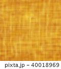 チェック柄 黄色 40018969