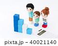 家族 40021140