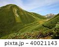 日本の秘境へ 40021143