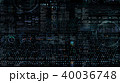 40036748