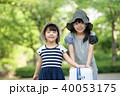 家族 旅行 ファミリー レジャー イメージ 40053175