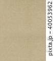 背景-紙 40053962