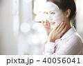 女性 スキンケア 化粧品 40056041