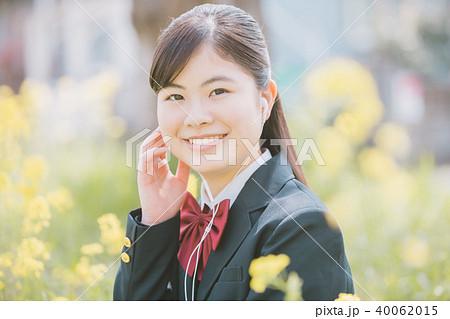 high school student 40062015