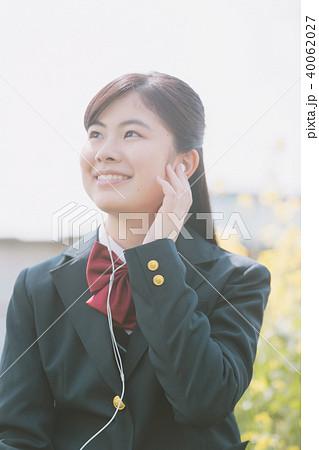 high school student 40062027