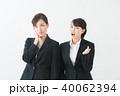 働く女性 イメージ 40062394