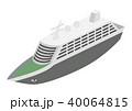 客船 40064815