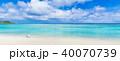 グアム タモン湾 ワイド 40070739