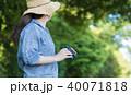 女性 40071818