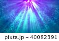 アブストラクト 抽象 抽象的のイラスト 40082391