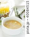 スープ コーンスープ 料理の写真 40084515
