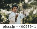 Aikido 40096941
