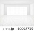 フロア 床 空間のイラスト 40098735
