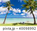 トロピカルビーチ グアム 40098992