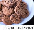 クッキー 40123404