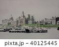 上海 1987 バンド 40125445