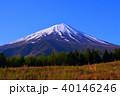 林道富士線からの富士山 2018/05/01 40146246