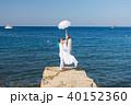 嫁 新婦 花嫁の写真 40152360