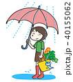 梅雨 40155062