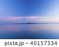 ニュージーランド オークランド ランギトト島 40157334
