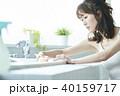 風呂掃除 40159717