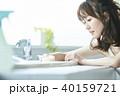 風呂掃除 40159721