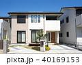 不動産 戸建て 住宅の写真 40169153