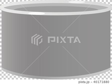 缶詰 40171880