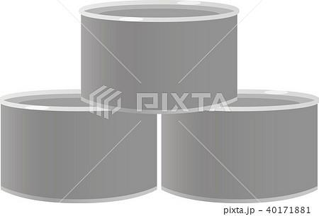缶詰 40171881